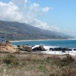 Leo-Carrillo-park-And-Leo-Carrillo-beach